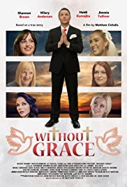 Watch Movie Without Grace