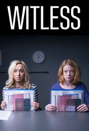Watch Movie Witless - Season 1