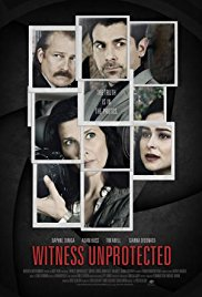 Watch Movie Witness Unprotected