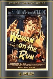 Watch Movie Woman on the Run