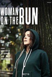 Watch Movie Woman on the Run(2017)