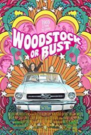 Watch Movie Woodstock or Bust