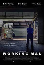 Watch Movie Working Man