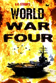 Watch Movie World War Four