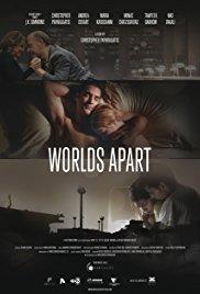 Watch Movie Worlds Apart