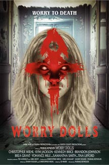 Watch Movie Worry Dolls