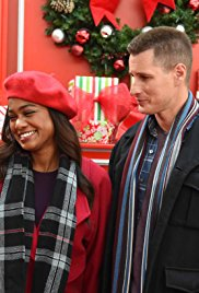 Watch Movie Wrapped Up in Christmas