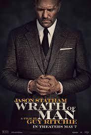 Watch Movie Wrath of a man