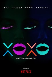 Watch Movie XOXO
