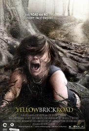 Watch Movie Yellow Brick Road