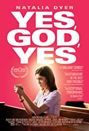Watch Movie Yes, God, Yes