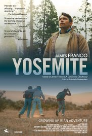 Watch Movie Yosemite