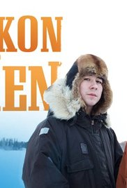 Watch Movie Yukon Men - Season 6