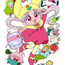 Watch Movie Yume no crayon oukoku
