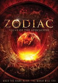 Watch Movie Zodiac Signs Of The Apocalypse