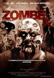 Watch Movie Zombex
