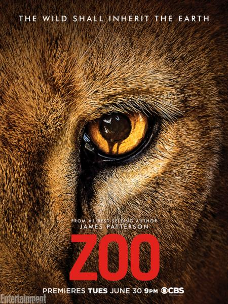 Watch Movie Zoo - Season 1